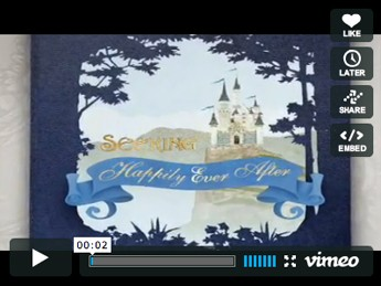 Seeking Happily Ever After: A new documentary by Michelle Cove about why there are so many single women in their 30s. MyDaily interviews the director. 