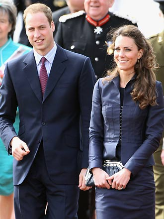 kate middleton william picture