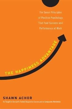 happiness book picture