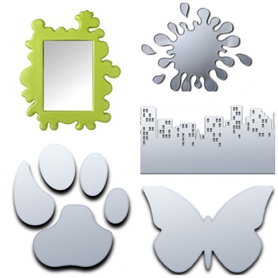 Kids Bedroom Mirrors beautiful kids bedroom mirrors inspiration to decorate the room