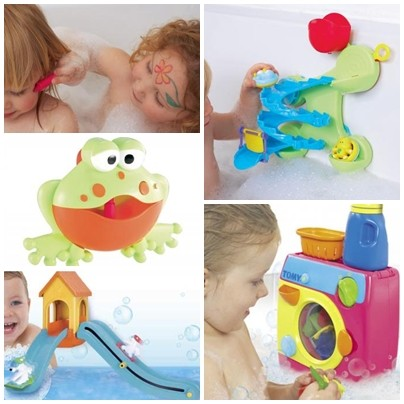 Awesome ParentView: Childrenu0027s Bath Toys From Mamas U0026Amp; Papas And Early Learning  Centre