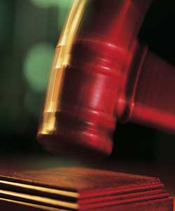 parents prosecuted over truancy