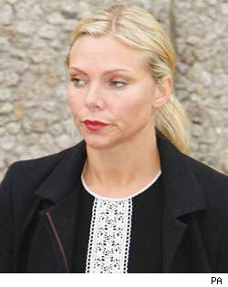 Sam Womack