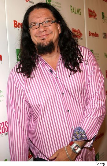 Moxie Crimefighter Jillette