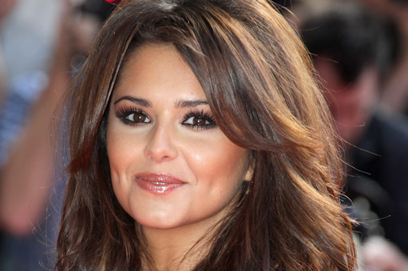X Factor and Cheryl Cole to blame for girls' bad behaviour