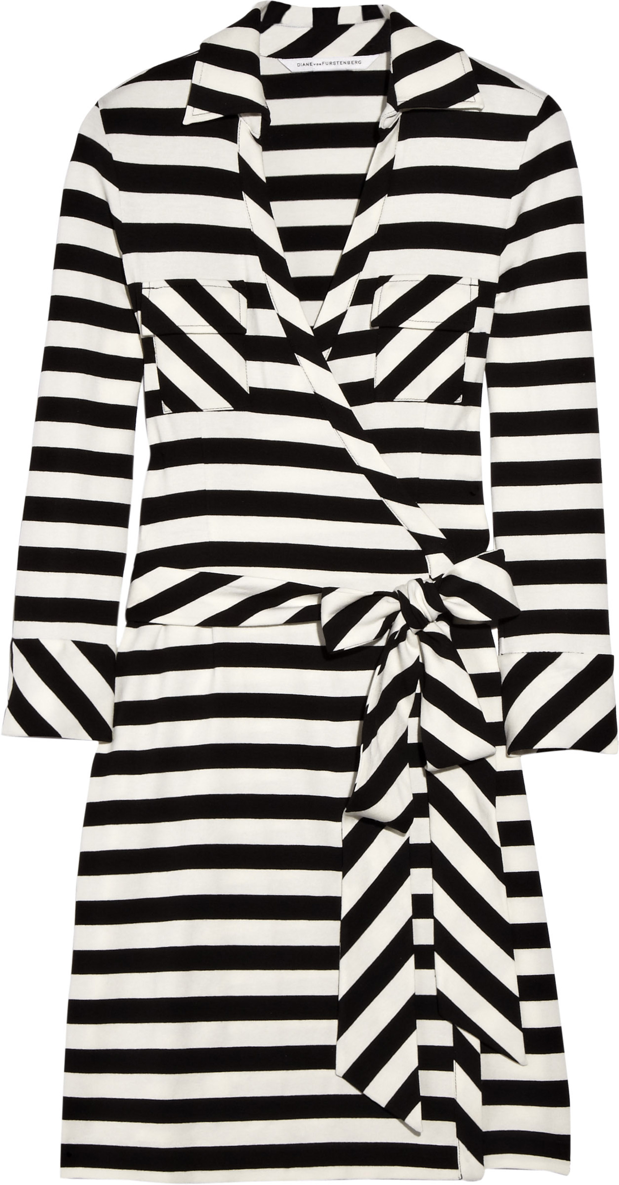 Net a Porter Jersey mini dress