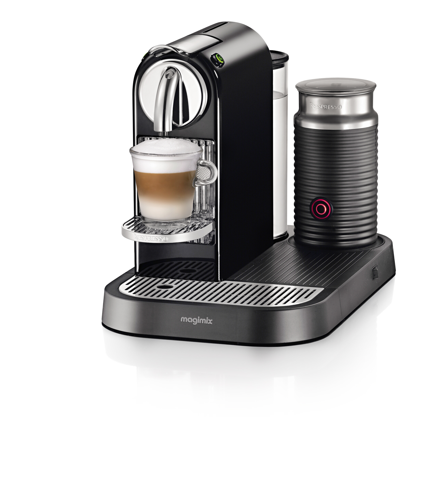 Coffee Makers From Asda : Father s Day gift guide - Parentdish UK