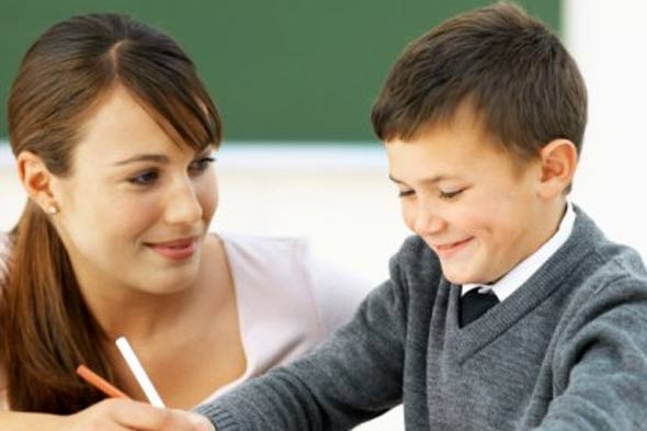 Starting secondary school: 13 ways to help your child make a smooth move to big school