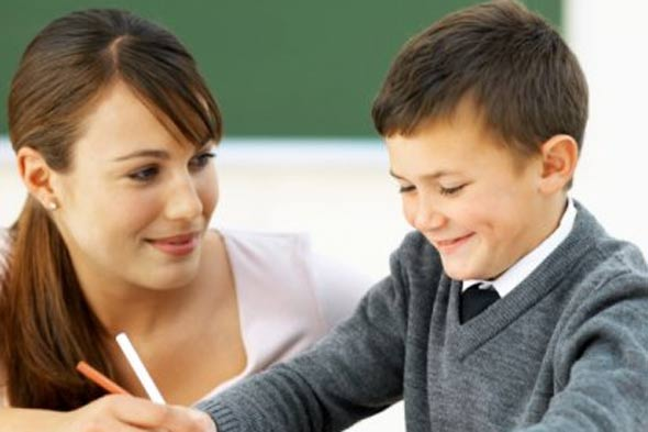 Back to School costs hitting parents hard