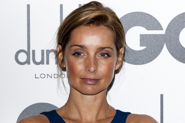 Louise Redknapp - Images Gallery