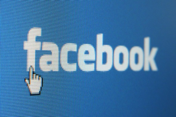 Teachers brand school pupils 'inbred' in Facebook 'banter'