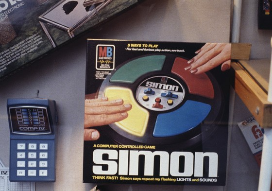 Simon, 1978