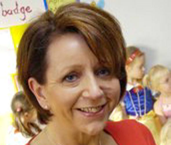 Headteacher banned after creating culture of 'fear' in her school