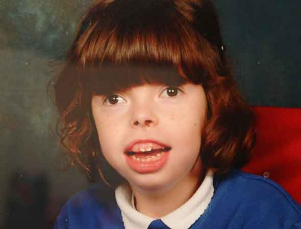 Emma Stones, 12, died of septicaemia