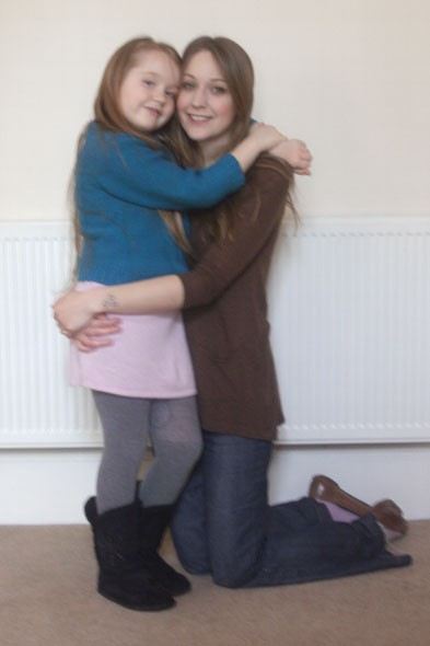 I don't want to dress my seven-year-old in teenagers clothes - why can't retailers take note?