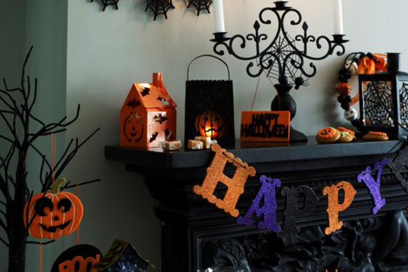 halloween costumes ideas decorations wallpaper pictures costumes 2014 for kids makeup nails halloween decorations uk halloween costumes ideas decorations - Halloween Props Clearance