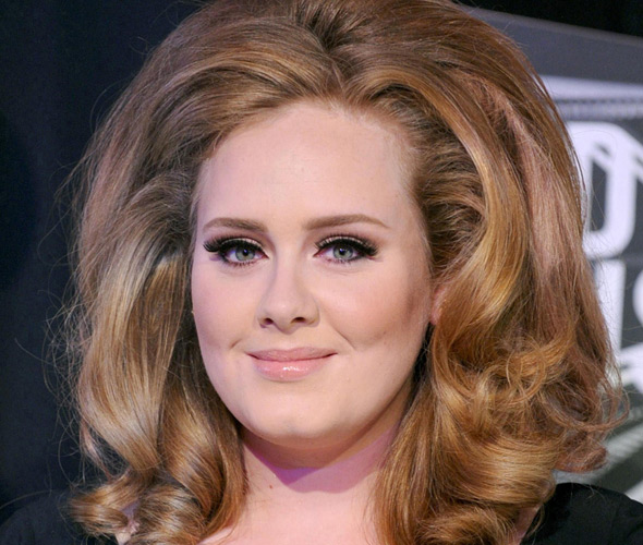 birth name adele laurie blue adkins birth date may 05 1988 birth place ...