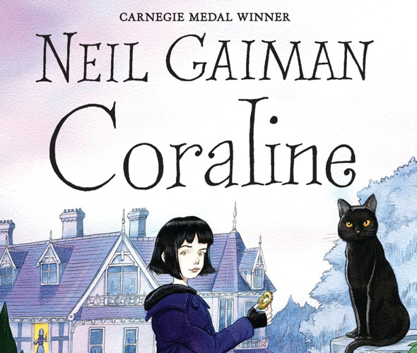 1000+ Images About Neil Gaiman On Pinterest