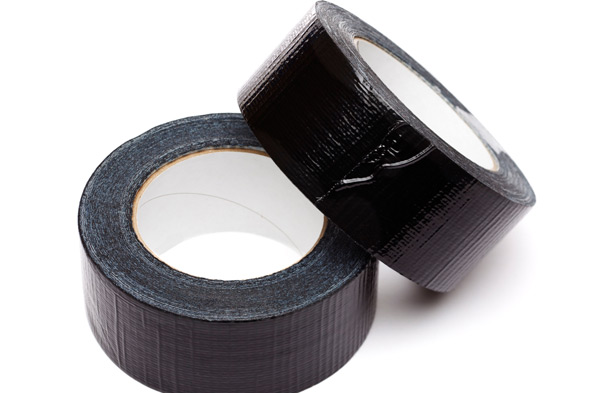 Five-year-old with Asperger's bound with duct tape by school bus driver claim family