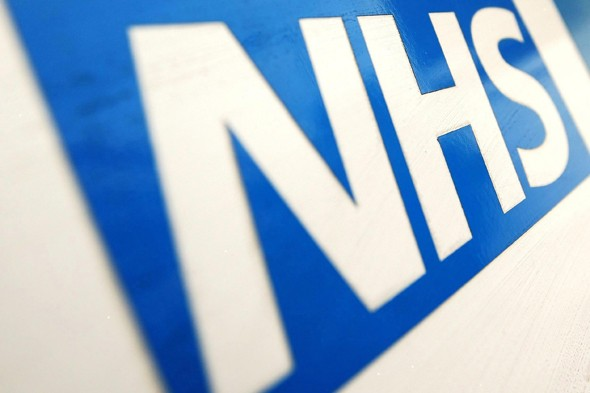 Hundreds of girls aged 14 and under have had 'designer vagina' operations, figures reveal