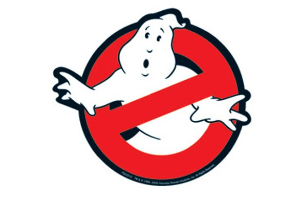 Ghostbusters (PG)