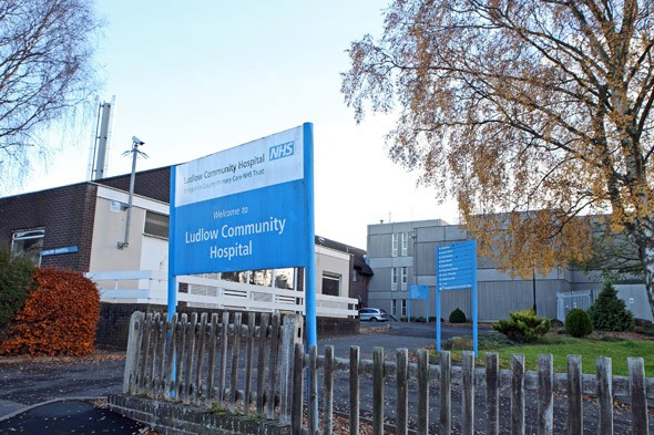 Baby girl's death could have been avoided had she not been born at midwife-led unit