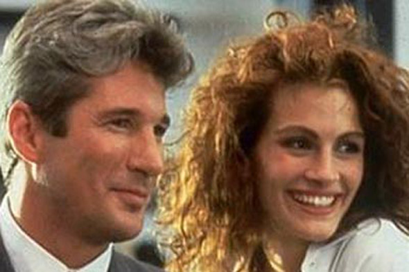 Pretty Woman (15)