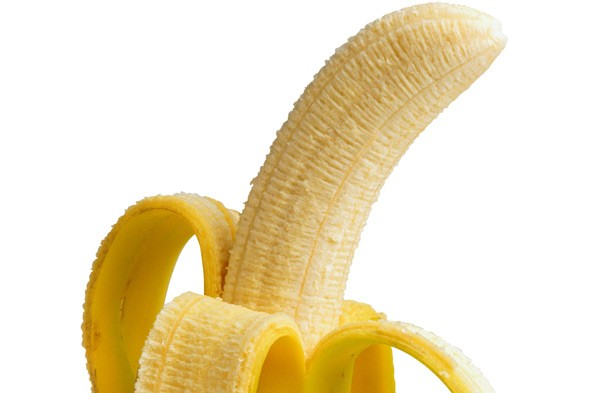 Bananas banned from primary school because of deadly allergy threat to teacher