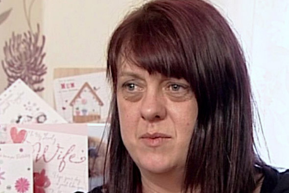 Mum of three girls woke from hysterectomy op to be told her unborn son had been aborted