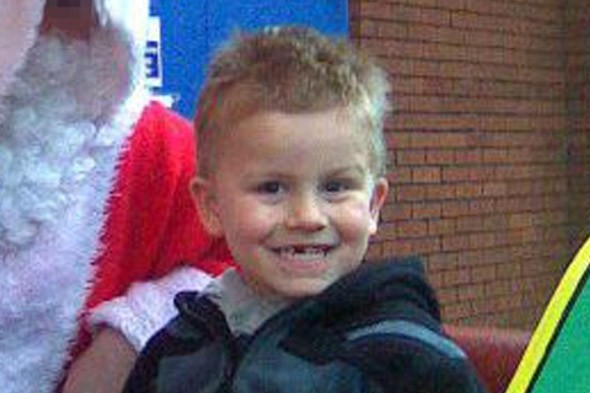 Boy, 9, hanged himself because of bullies, claims heartbroken family