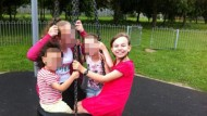 Girl, 12, died after falling from pommel horse in PE lesson