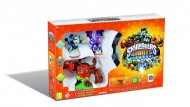WIN a TV and Skylanders Giants starter pack!