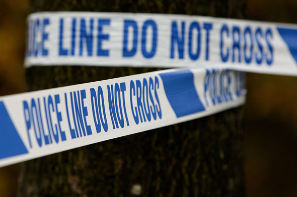 Schoolboy stabbed by teens in Preston