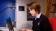 'Every 14-year-old boy in Britain has watched porn' says children's watchdog