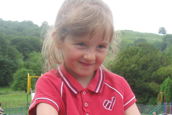April Jones murder trial begins: 'Schoolgirl's blood found in Mark Bridger's home'