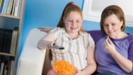 Council spends 20,000 on Fat Camps for overweight schoolkids
