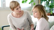 Can parenting classes help you?