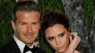 Paedophile posed as friend of David and Victoria Beckham
