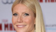 Gwyneth Paltrow declares herself the 'coolest' mum