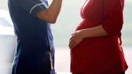 Teenage mums have an increased risk of obesity