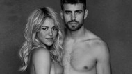Shakira reveals stress of losing post-baby weight for The Voice