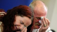 Mick and Mairead Philpott convicted of manslaughter of their six children