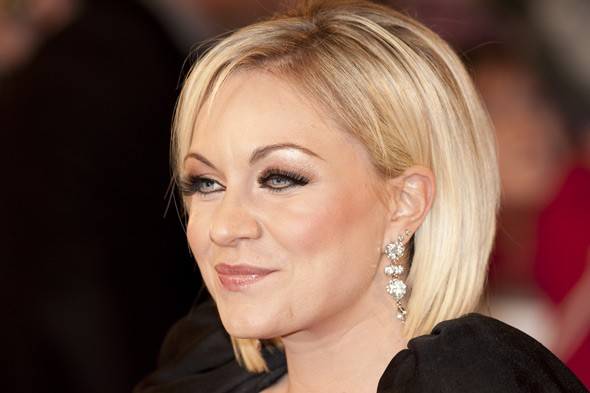 Rita Simons