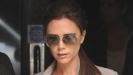 'I constantly feel guilty,' admits working mum Victoria Beckham