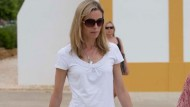 Sixth anniversary of Madeleine McCann's disappearance: Kate McCann visits Portugal and reveals fresh hope