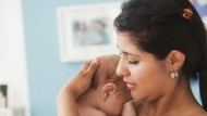 The best - and worst - places to be a mother