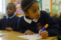 The Parentdish guide to primary school SATS