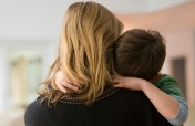 10 things adoptive parents wish friends understood