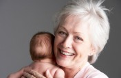 Do grans favour their daughters' children?