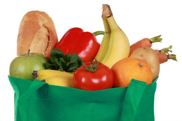 5 Ways to save money on your grocery shop